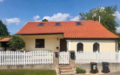 Kaufangebot: Einfamilienhaus KP: 699.000 €