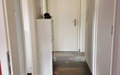 4 Zimmer Eigentumswohnung