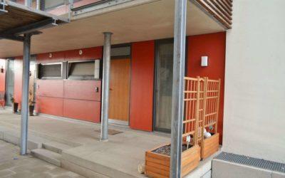Kaufangebot: EG Eigentumswohnung KP: 350.000 €